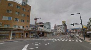 延岡でデリを呼ぶのは金の無駄?素人と即本番した方法&デリヘルOKのホテル一覧