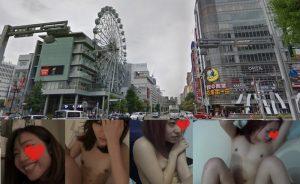 名古屋で即日セックスする3つの方法♪簡単にパコれる女はどこにいる?