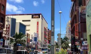 沖縄で即日セックスする3つの方法♪すぐにパコれる娘の見つけ方