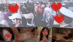 東京で即日セックスする5つの方法とは?風俗~ただマンまで♪