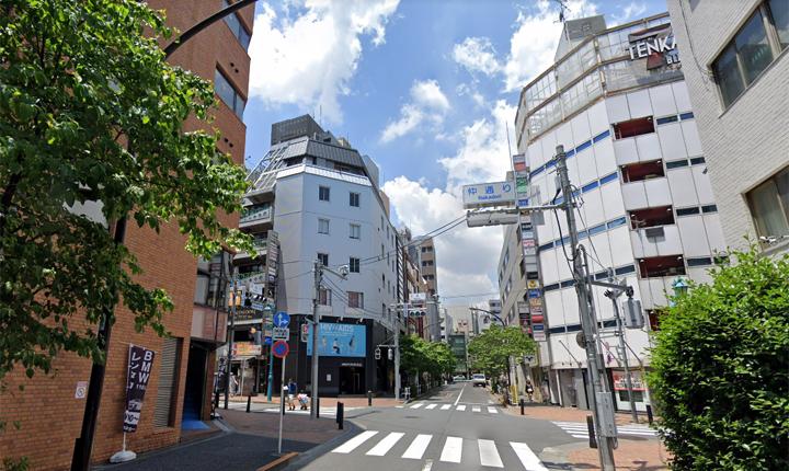 東京の売り専&ゲイ風俗&ボーイズバー34選!新宿&上野以外も多数